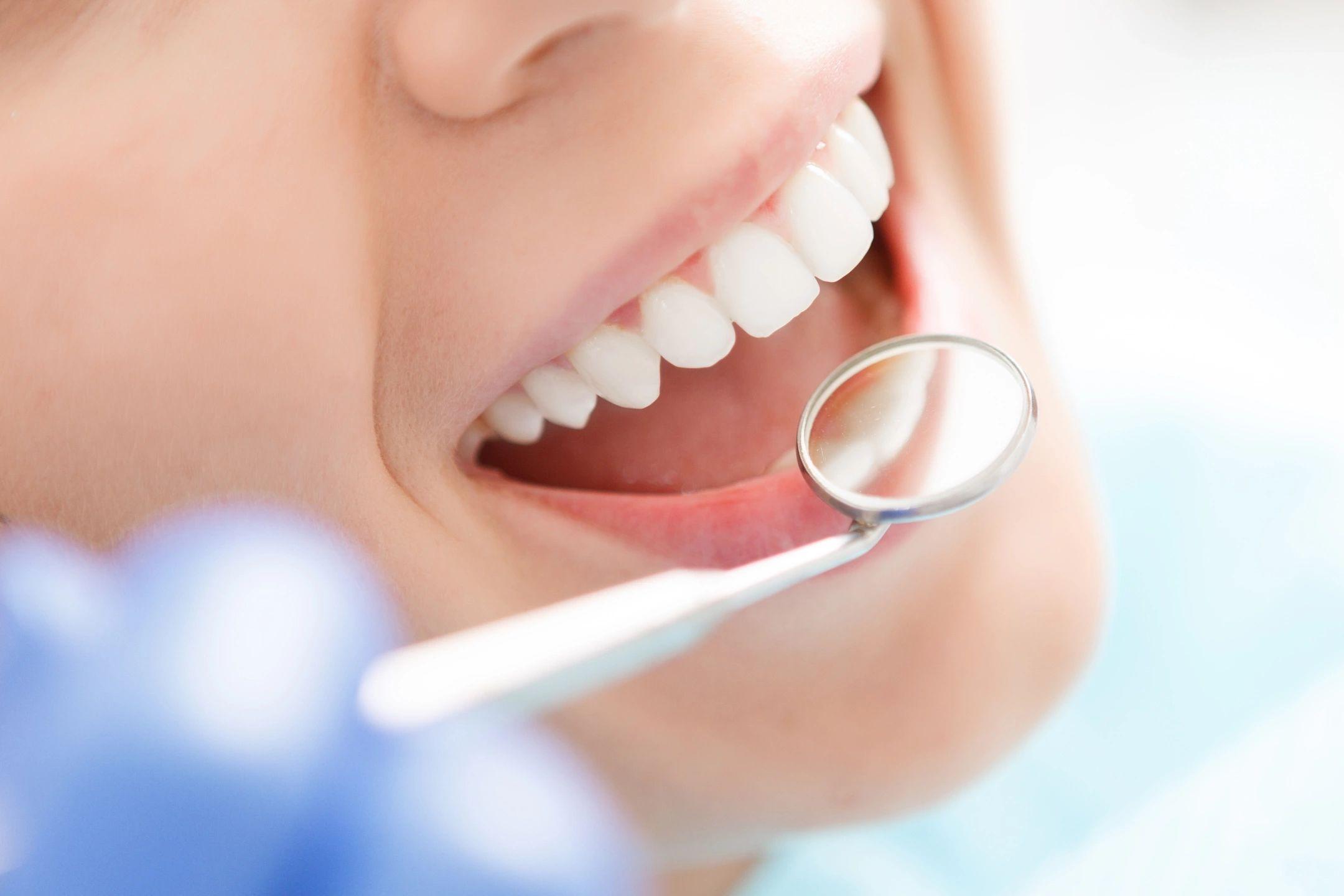Image result for dentistry